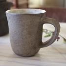 石彩マグカップ